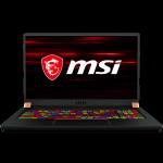 MSI GS75 10SFS-402RU