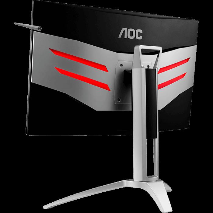 AOC AGON AG272FCX6