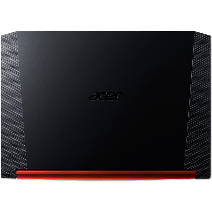 Acer Nitro 5 AN515-54