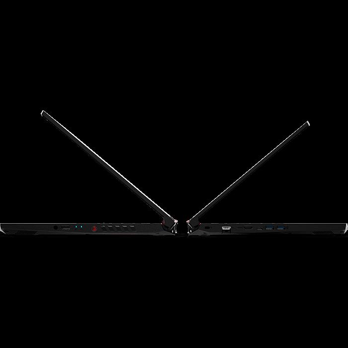 Acer Nitro 5 AN517-51