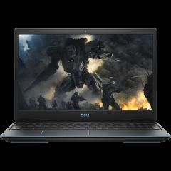 Dell G3 3500 (G315-5614)