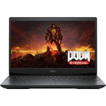 Dell G5 5500 (G515-6000)