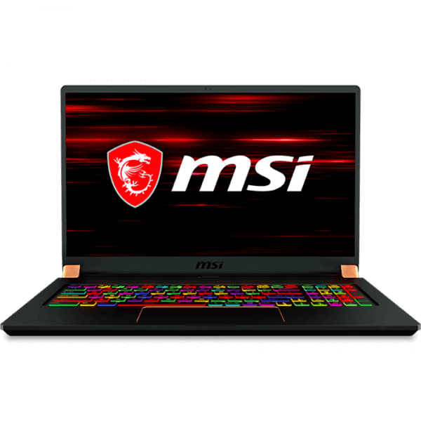 MSI GS75 10SF-465RU