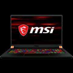 MSI GS75 10SFS-464RU