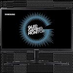 Samsung C27FG73FQI