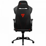 ThunderX3 BC7 Air Black/Red