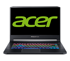 acer_nb_logo