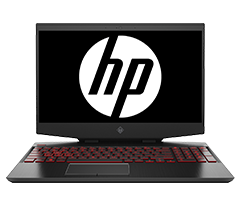 hp_nb_logo