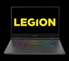 lenovo_nb_logo
