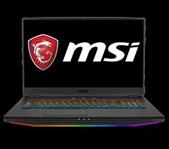 msi_nb_logo