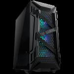 игровой компьютер ASUS на GeForce RTX 2080 Super