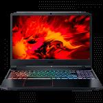 Acer Nitro 5 AN515-44-R3AN