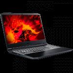 Acer Nitro 5 AN515-44