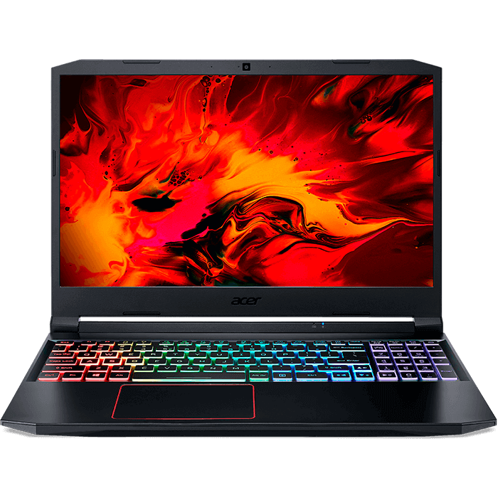 Acer Nitro 5 AN515-55-770N
