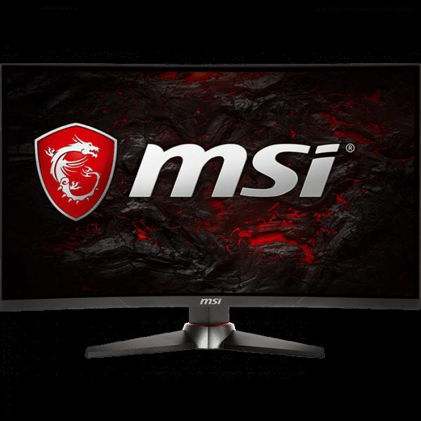 MSI Optix MAG27C