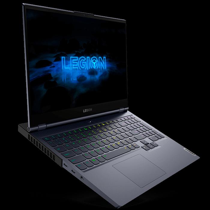 Lenovo Legion 7 15IMH