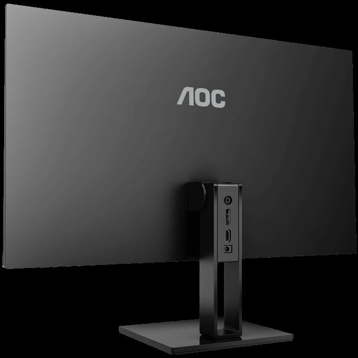 AOC 24V2Q
