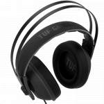 ASUS TUF GAMING H7 Core Black/Gun Metal