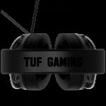 ASUS TUF Gaming H3 Black/Gun Metal