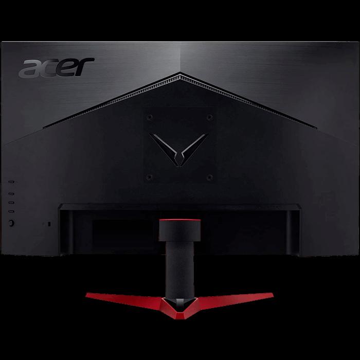 Acer Nitro VG272Xbmiipx