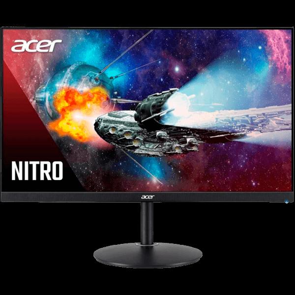 Acer Nitro XF252QXbmiiprzx