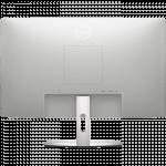 Dell S2421HN
