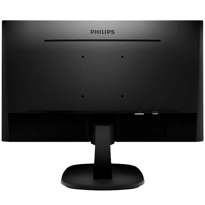 Philips 243V7QSB