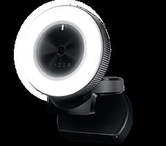 webcamers_240x212