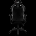 AeroCool AC110 AIR black