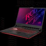 ASUS ROG STRIX G512LI
