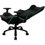 AeroCool P7-GC1 AIR RGB black