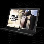 ASUS ZenScreen MB169B+
