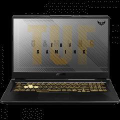 ASUS TUF Gaming A17 FX706IH-H7035