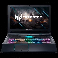 Acer Predator Helios 700 PH717-72-765M