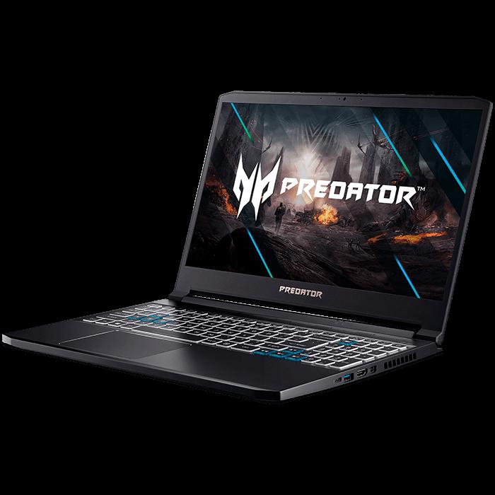 Acer Predator Triton 300 PT315-52