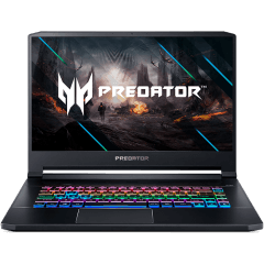 Acer Predator Triton 500 PT515-52-746Z