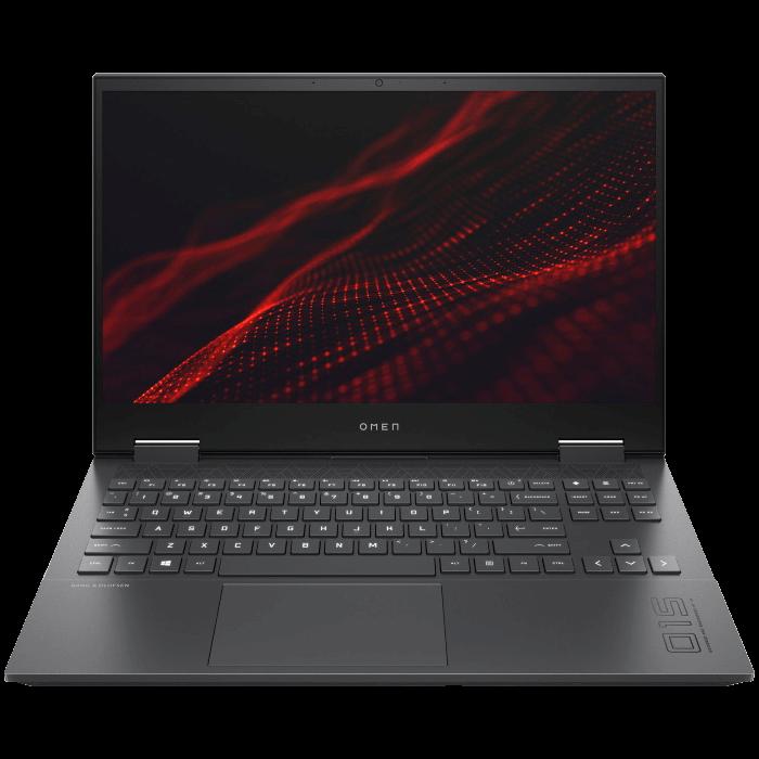 HP Omen 15-ek0052ur