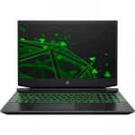 HP Pavilion Gaming 15-ec1060ur