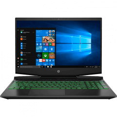HP Pavilion Gaming 17-cd1061ur