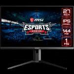 MSI Optix MAG273R