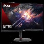 ACER Nitro XV272Pbmiiprzx