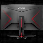 AOC Gaming C24G2AE