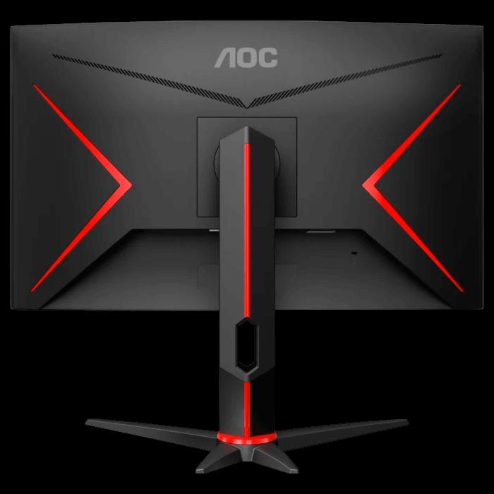 AOC Gaming C24G2U