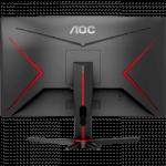 AOC Gaming C27G2AE