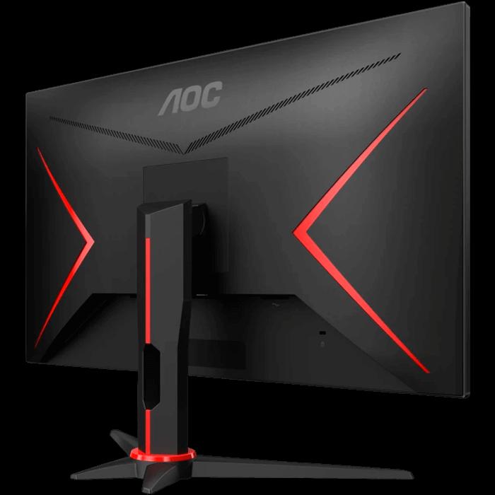 AOC Gaming C27G2ZE