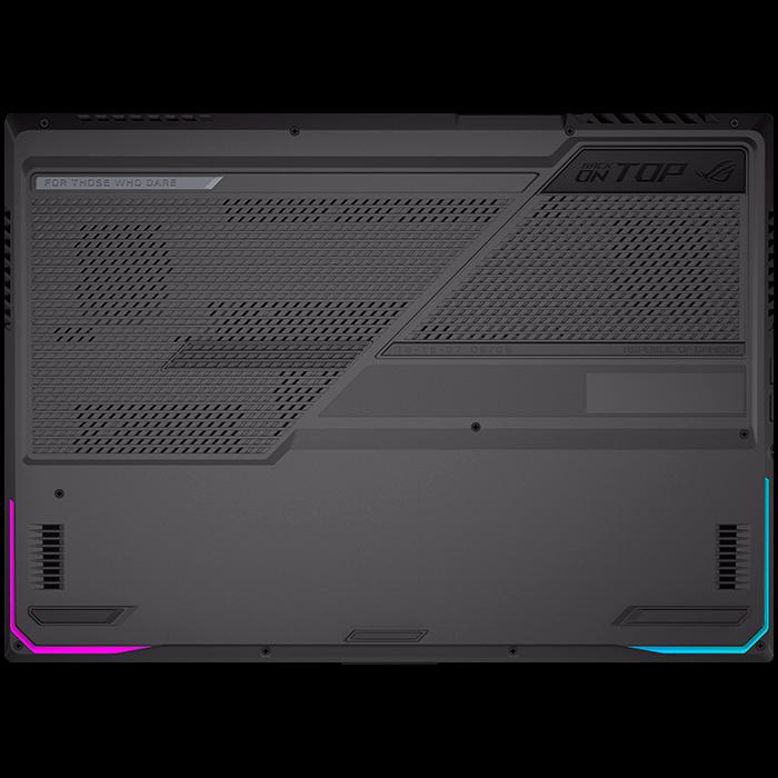 ASUS ROG Strix SCAR 17 G713QR