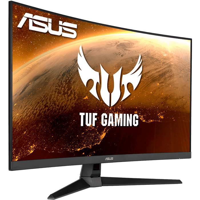 ASUS TUF Gaming VG328H1B