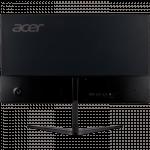 Acer Nitro RG241YPbiipx