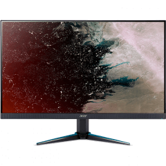 Acer Nitro VG270bmipx