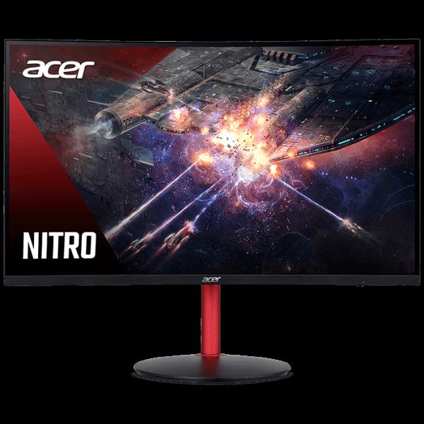 Acer Nitro XZ272Pbmiiphx